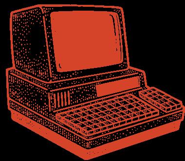 digitaliser la vente